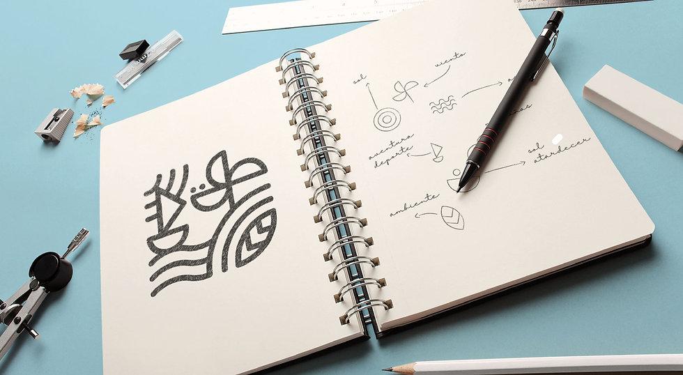 cuaderno-tilaran.jpg