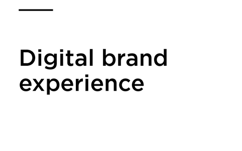 brand-experience.png