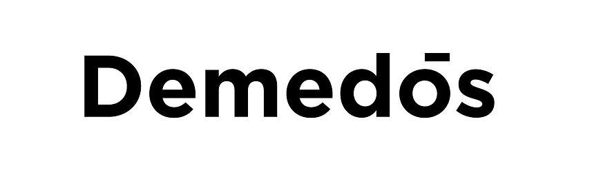 DM2-logo.jpg