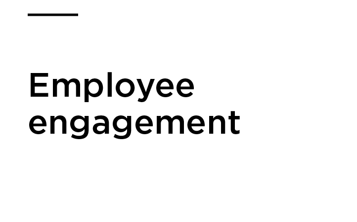 employee.png