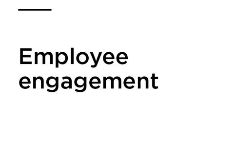 employee.png
