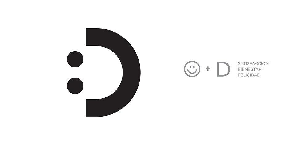 DM2-simbolo.jpg