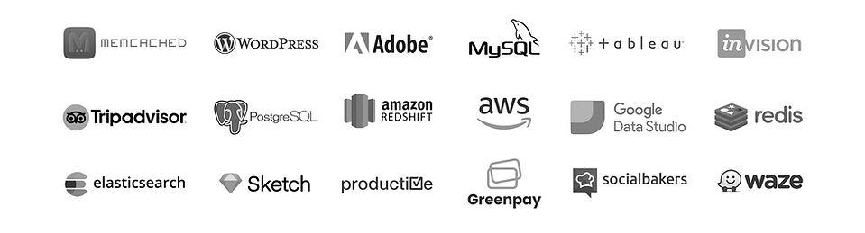 tools-tac.jpg