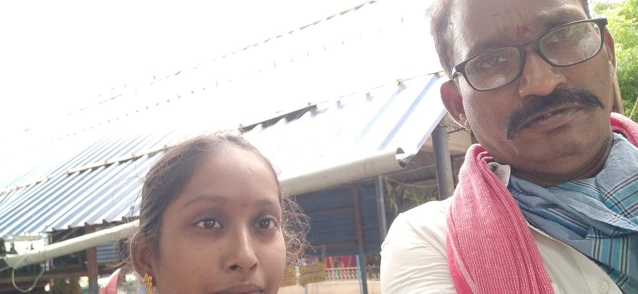 Venkata Bhanu rekha