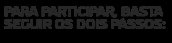 PARTICIPAR2.png