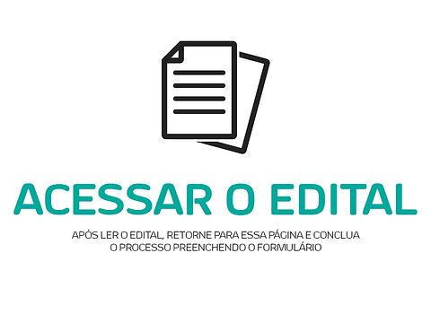 PRIMEIRO PASSO.png