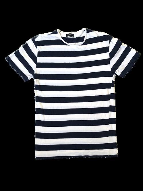T Shirt Listras Zara