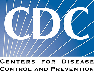 1446px-US_CDC_logo.svg.png