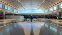 Ft Lauderdale Hollywood International Airport Terminal 2134919