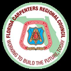 FCRC-logo2.png