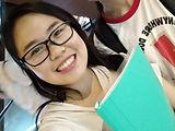 Miss Ada Li