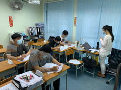 中學英文2