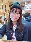 Miss Kobe