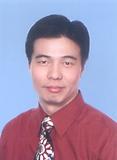 V. Cheung Sir