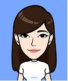 Miss Kwok