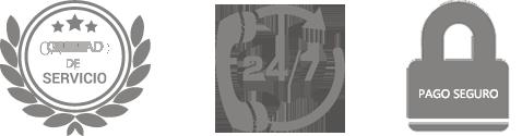 calidad24seguridad.png