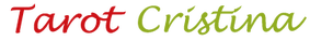 header_logo_responsive.png