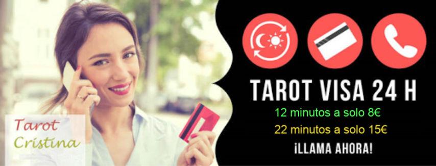 tarot_visa_barato copy.jpg
