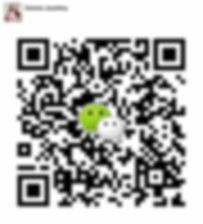 IMG_2574(20180809-160253).jpg
