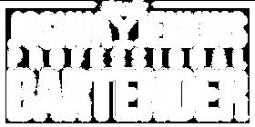 probartenderwv-logo-800px-white.png