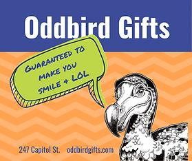 oddbird4.jpg.png