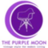purple moon.jpg