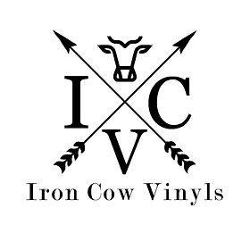ironcow.jpg