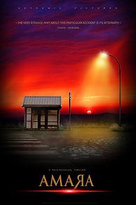 Amara Poster FINAL.jpg
