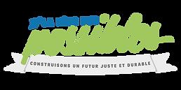 Fete_des_possibles_logo2020_principal_ve