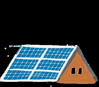 maison_solaire.png