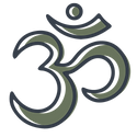 KUNDALINI YOGA logo-3.png