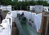 Tankanlagen