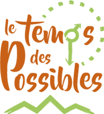 2020_06_30_temps_possible_LOGO_CM.png