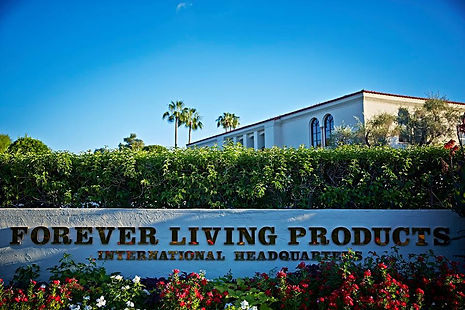 forever-living-products-international-he