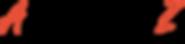 LogoB3.png