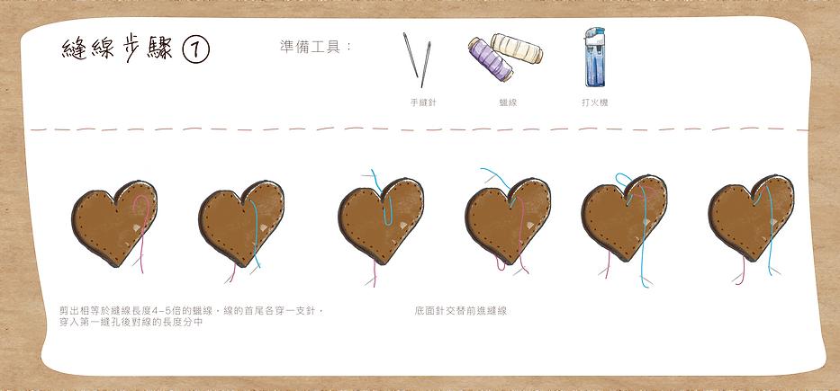 Web Banner_縫線步驟1.png