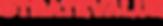 StrateValue_Logo_26pt.png