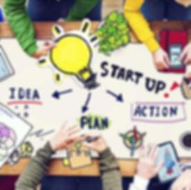 startup-l-thinkstock.jpg