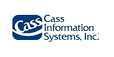 Cass%20Information%20Systems_edited.png