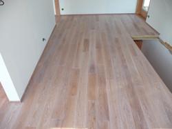 Truhlářství Suchánek-pokládky podlah