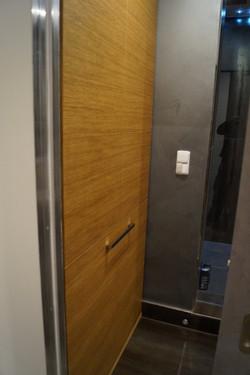 Nábytek do koupelny Kolín