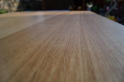 Dubový stůl rozkládací 18