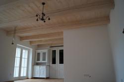 Interiéry Suchánek Kolín