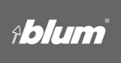Kování BLUM Austria