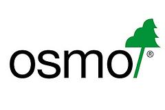 OSMO oleje a přírodní barvy.png