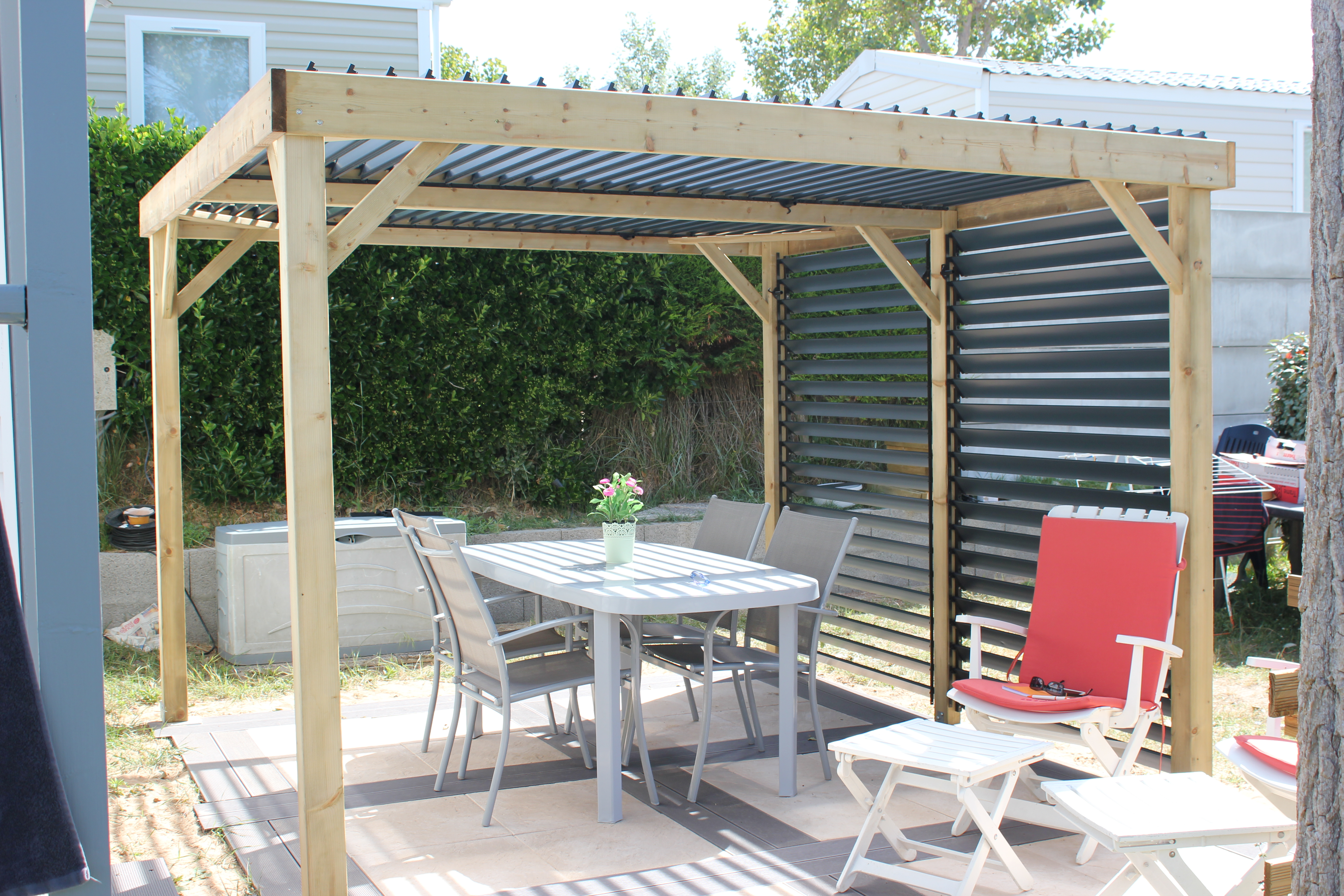 13_PERGOLA_MIXTE_-_Copie[1]