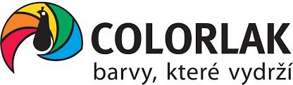 COLORLAK profesionální olejová lazura