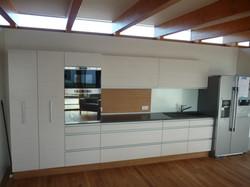 Kuchyně Nymburk 3.