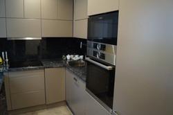 Moderní kuchyně Kolín