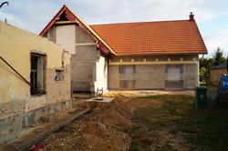 Střecha na klíč Kolín Konárovice